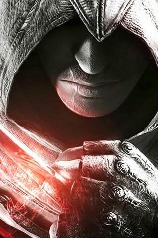 Assassins Creed (1)