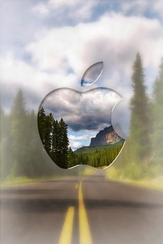苹果(1)