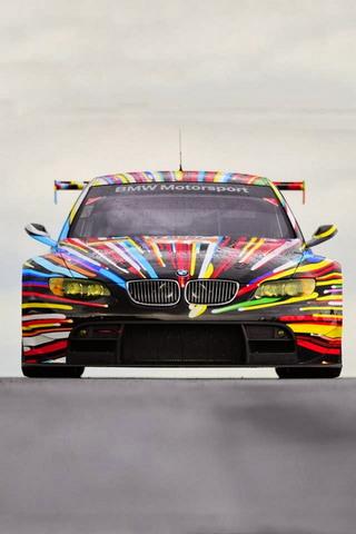 BMW (1)