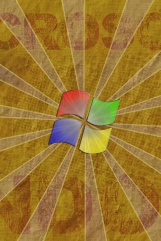 Microsoft Windows Retro