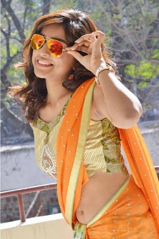 น่ารัก vithika Sheru