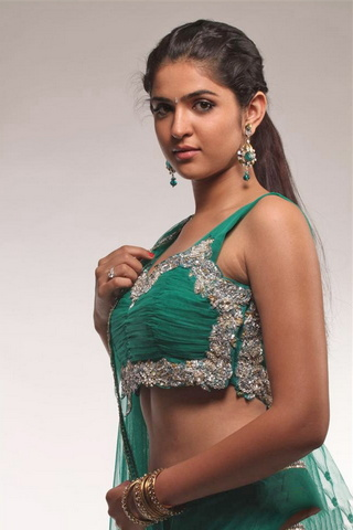 Hot Deeksha Seth