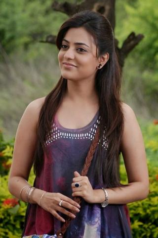 Hot Nisha Agarwal