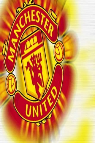 Manchester United Vereinigtes Königreich