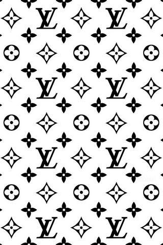 Lv Black&white