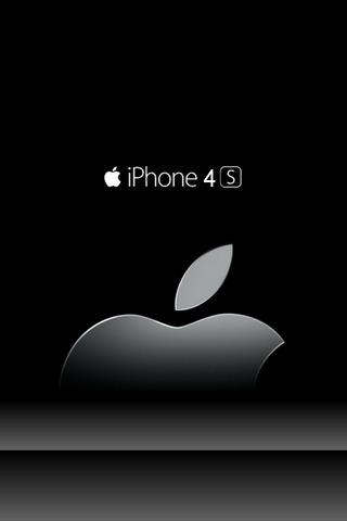 आयफोन 4 एस