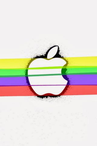 Apple (10)