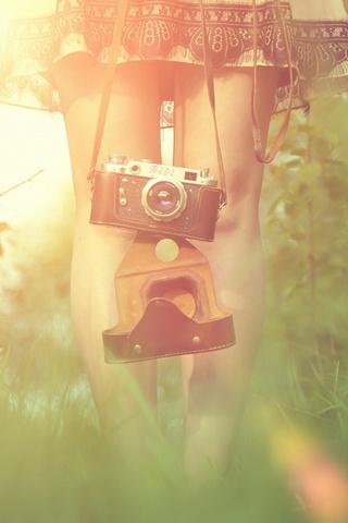 सनलाइट कॅमेरा