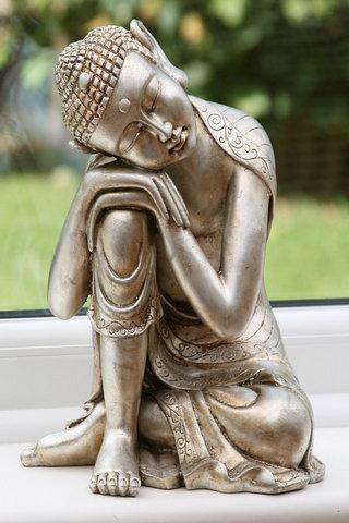 Gautama