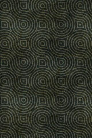 Zestaw tapet z wzorcem IPhone 4 3 08