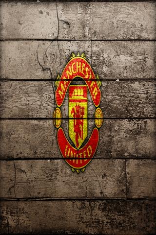 Manchester United Mu