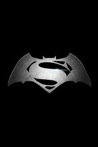 Simbol Dawn Of Justice