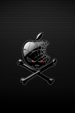 IPhone 4 Wallpaper 18