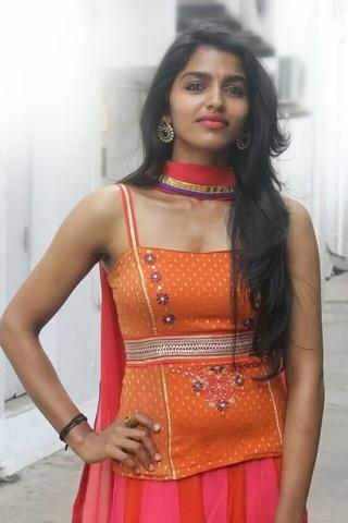 Dhansika mignon