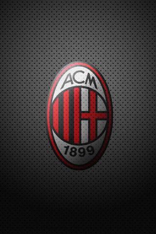 Milan Ac