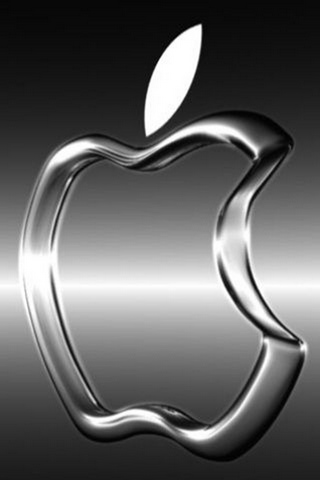 แอปเปิ้ลซิลเวอร์