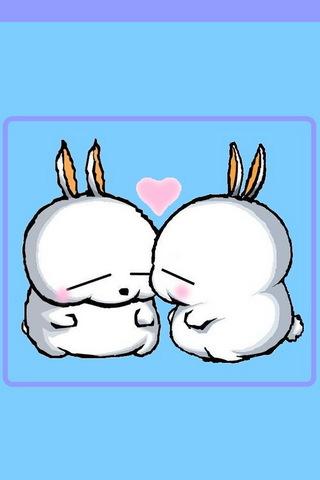Mashimaro Love