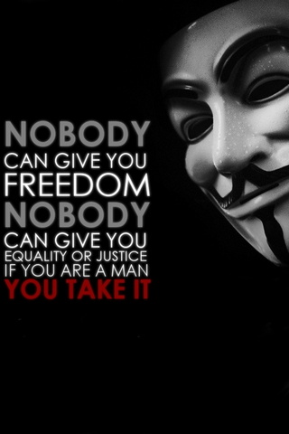 Anonymes Zitat