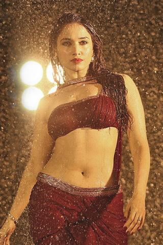 Babe Tamanna Bhatia
