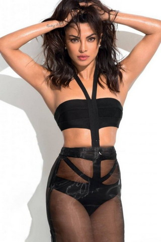 Priyanka Chopra Cute