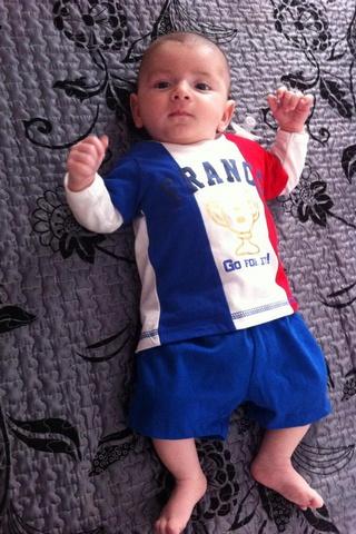 Cute Baby ♥