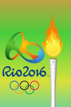 Rio 2016 v3