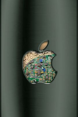 Apple Inside 01