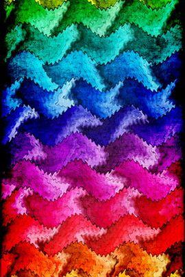 Странное плетение 02