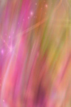 Pink Mist 01