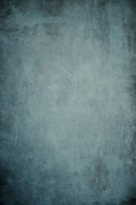 Grayish Background