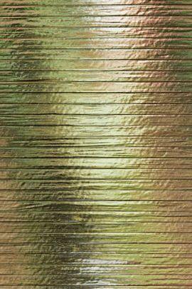 Golden Slats