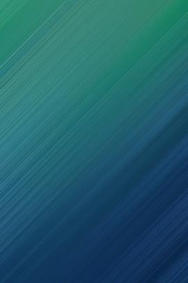 Blue Motion Blur Blend