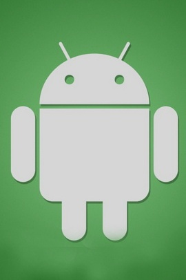 Android Tech Contexte
