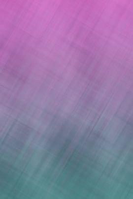 Фіолетовий дощ 01