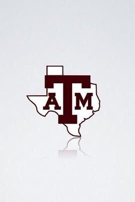 Логотип Атма