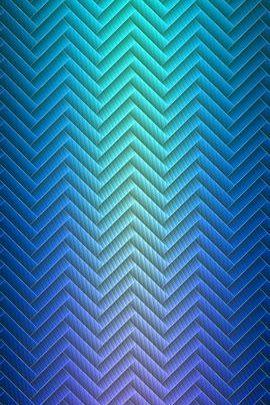 Blue Corners