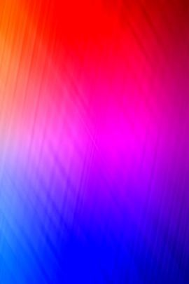 Abstract Color Blend 02