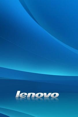 Lenovo Zeichen