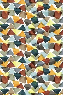 Tiny Prism