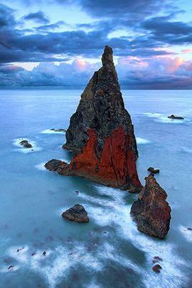파라다이스 바다