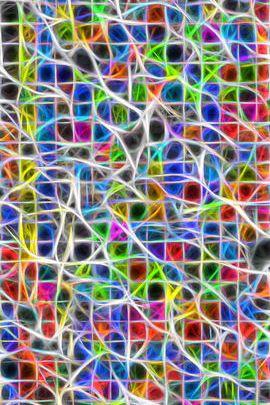 Web Chaos