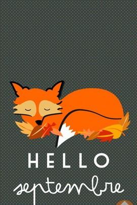 Merhaba Eylül