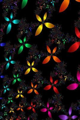 Bunga Logam