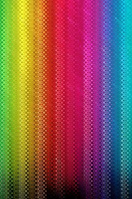Rainbow Screen 02