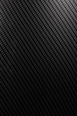 Carbon Fiber 02