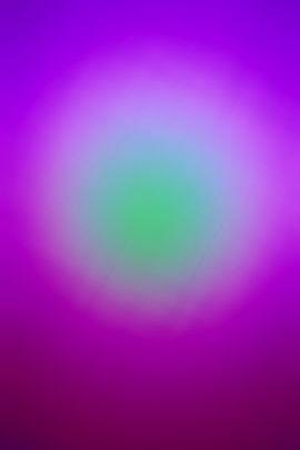 Abstract Cutout 03