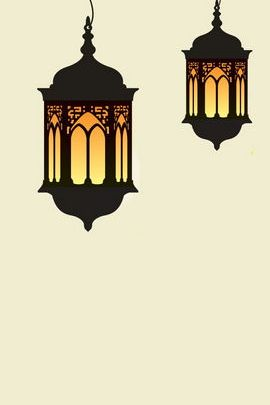 Symbolic Islam