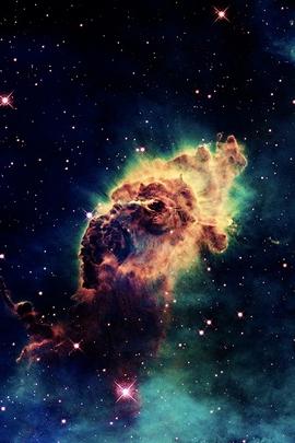 आकाशगंगा