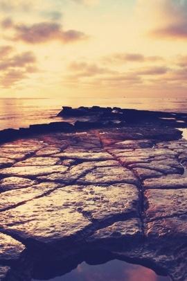 Ретро море