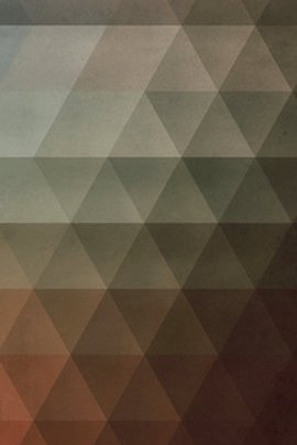 त्रिकोण